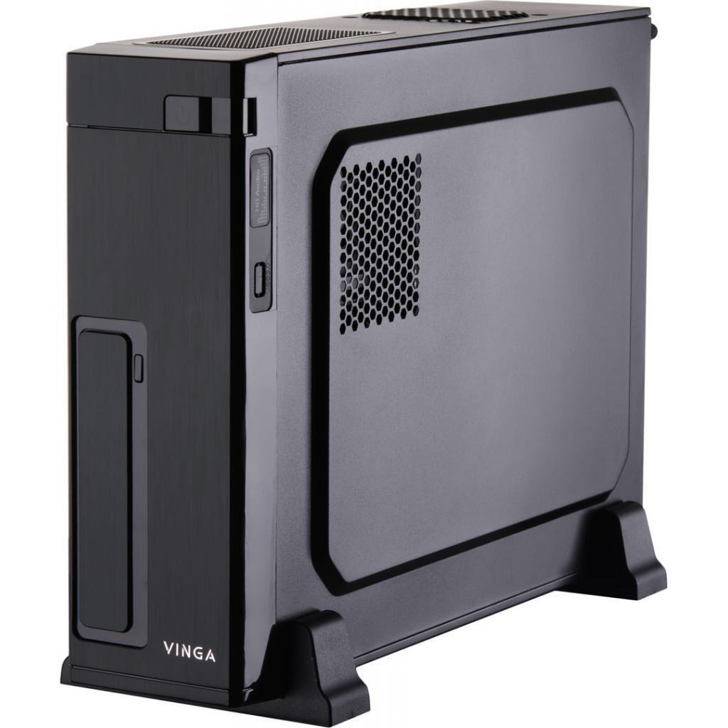 Компьютер Vinga Advanced A1419 (R5M8INT.A1419)