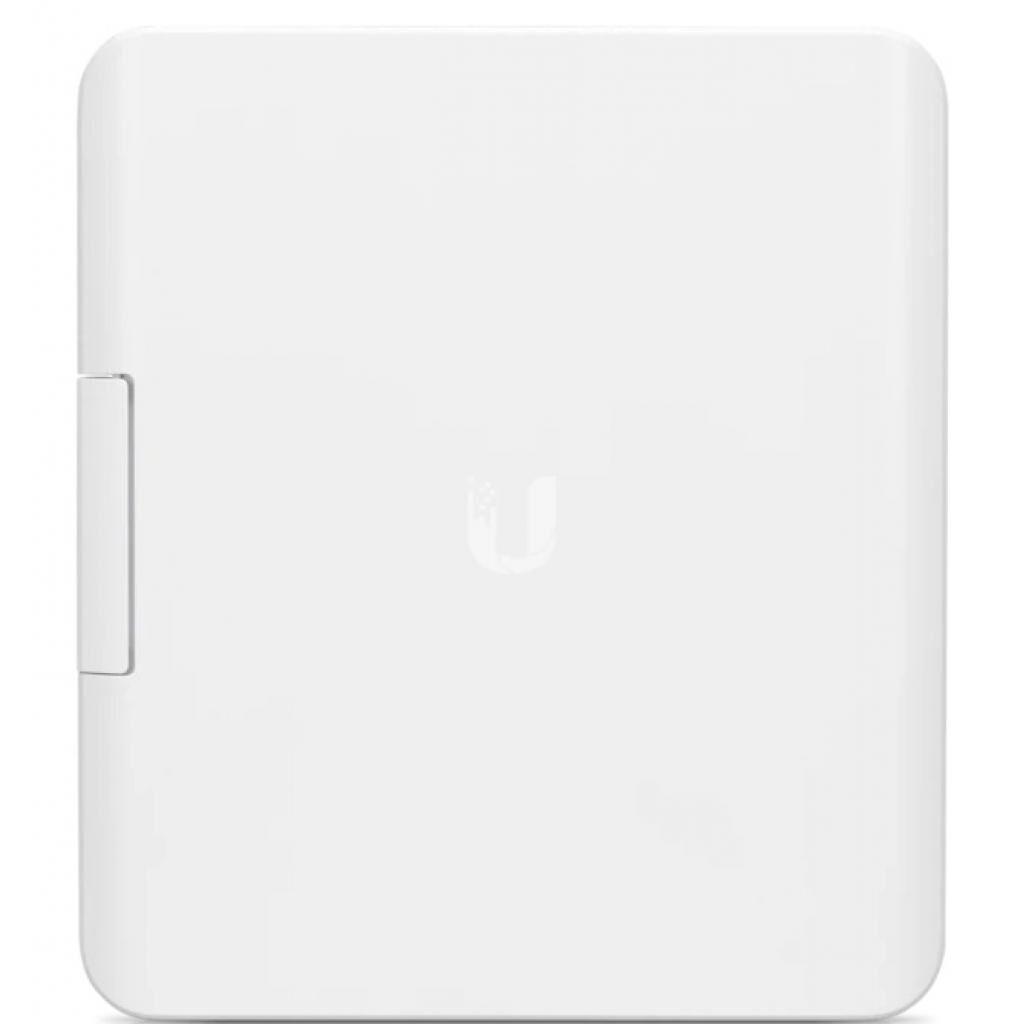 Дополнительное оборудование Ubiquiti USW-Flex-Utility