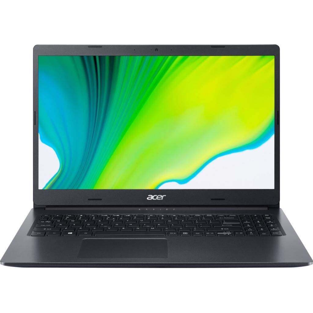 Ноутбук Acer Aspire 3 A315-23 (NX.HVTEU.00Z)