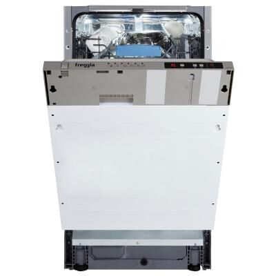 Посудомоечная машина Freggia DWI4106