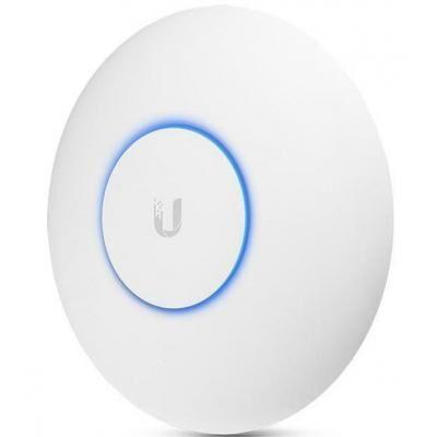 Точка доступа Wi-Fi Ubiquiti UAP-XG