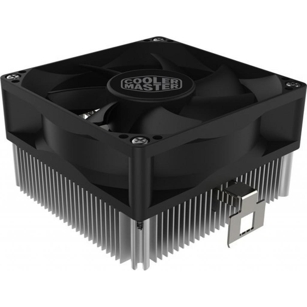 Кулер для процессора CoolerMaster A30 (RH-A30-25FK-R1)