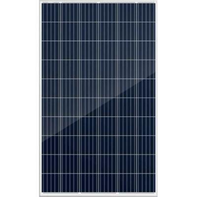 Солнечная панель Ulica Solar ULICA SOLAR 280W poly (UL-280P-60)