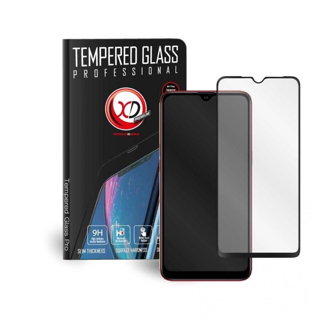 Стекло защитное EXTRADIGITAL Tempered Glass для Samsung Galaxy A10s (EGL4653)