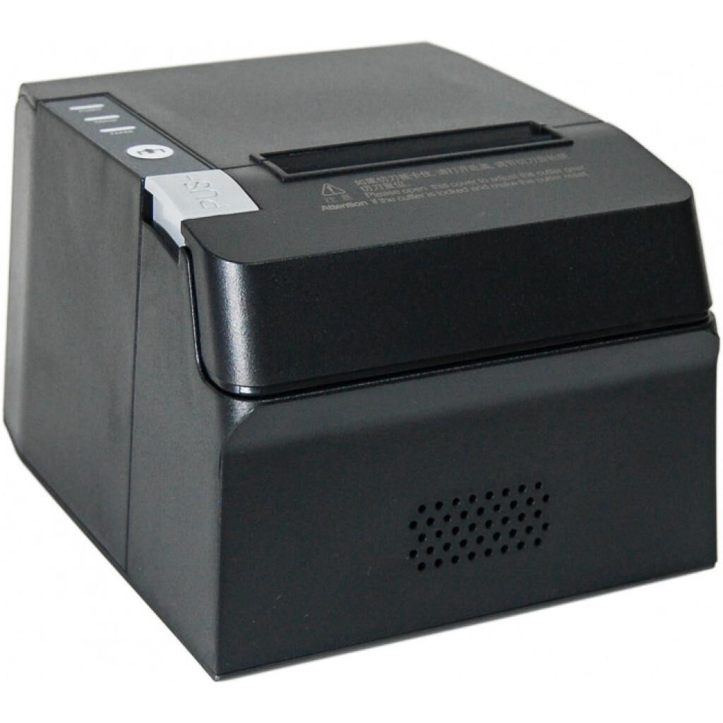 Принтер чеков SPRT SP-POS891UEdn USB, Ethernet (SP-POS891UEdn)