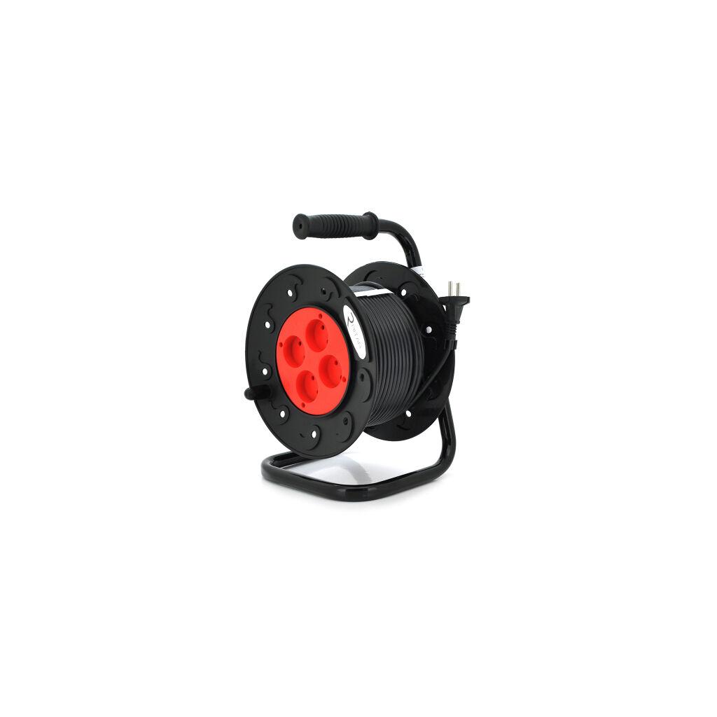 Сетевой удлинитель Ritar RT2075-30м (RT2075-30 м)
