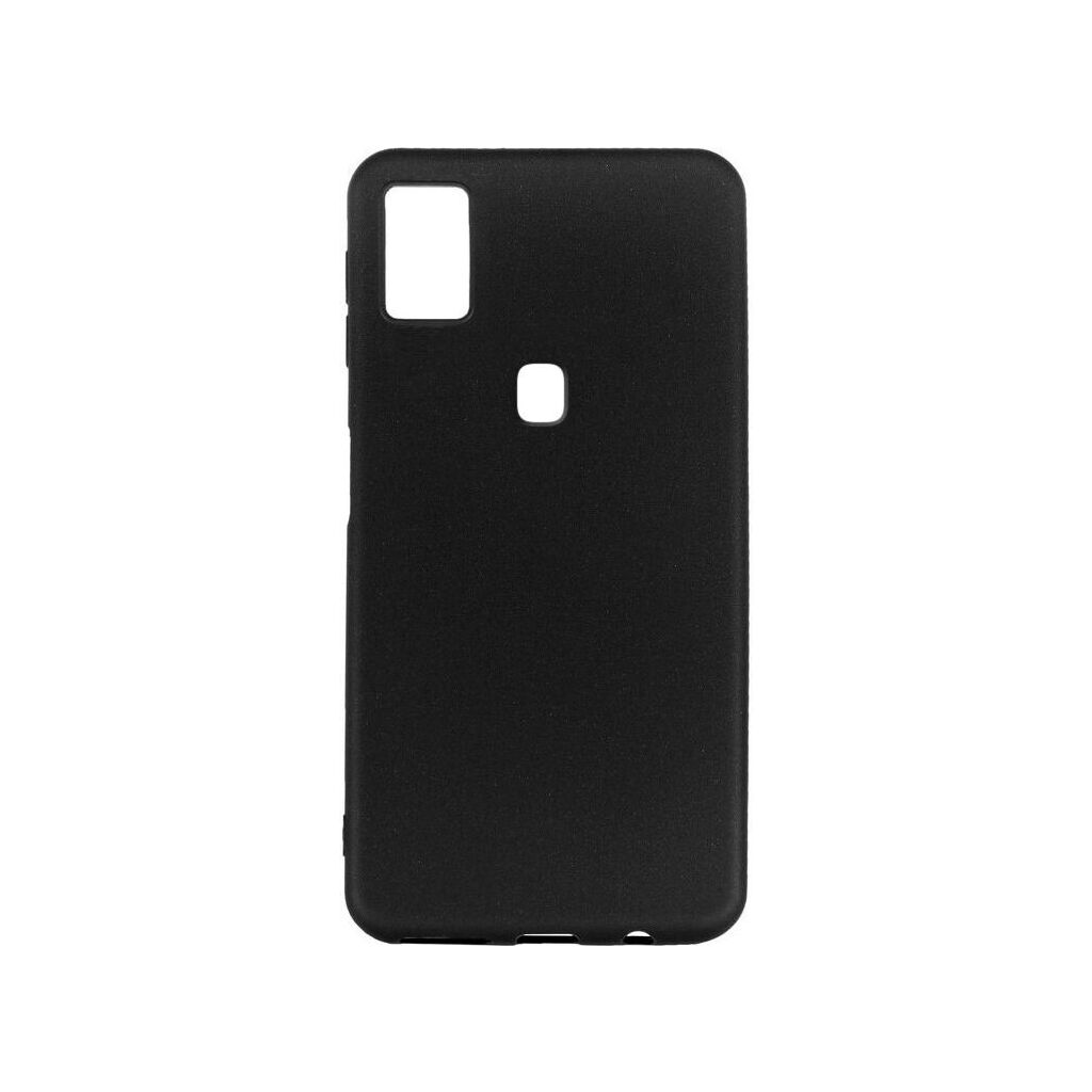 Чехол для моб. телефона ZTE Blade A7s 2020 TPU (850629)