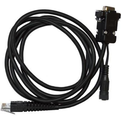Интерфейсный кабель CINO кабель RS232 1.8m (6494)