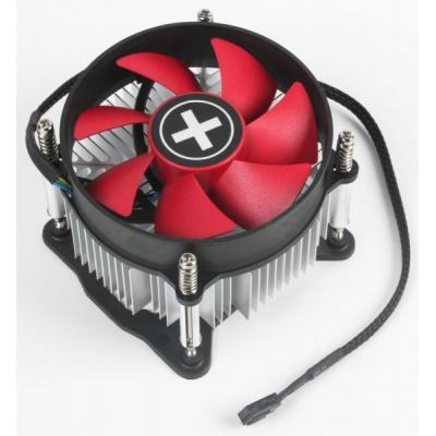 Кулер для процессора Xilence I250PWM (XC136)