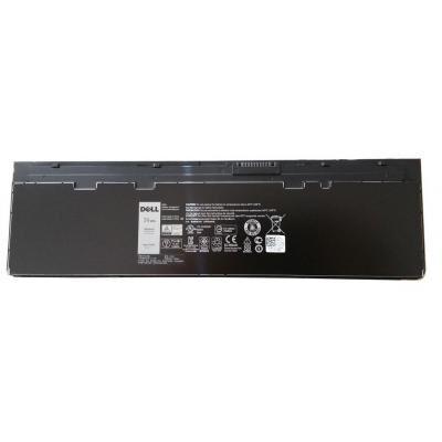 Аккумулятор для ноутбука Dell Latitude E7250 F3G33, 3360mAh (39Wh), 3cell, 11.1V, Li-ion, (A47197)
