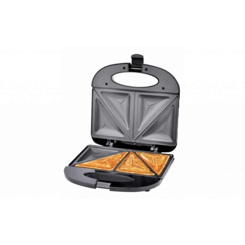 Сэндвичница Esperanza EKT011
