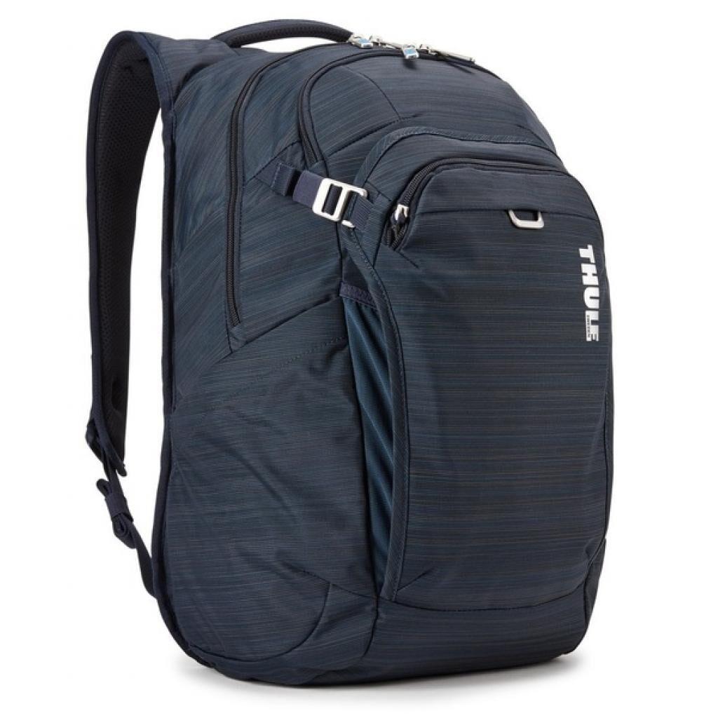 Рюкзак для ноутбука Thule 15.6