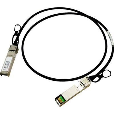 Модуль HP X240 (JD095C) (JD095C)