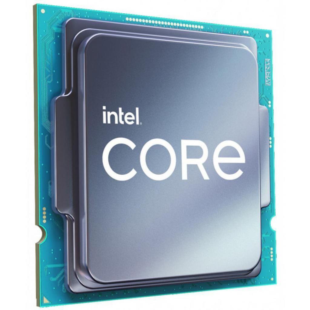 Процессор INTEL Core™ i5 11600KF (CM8070804491415)