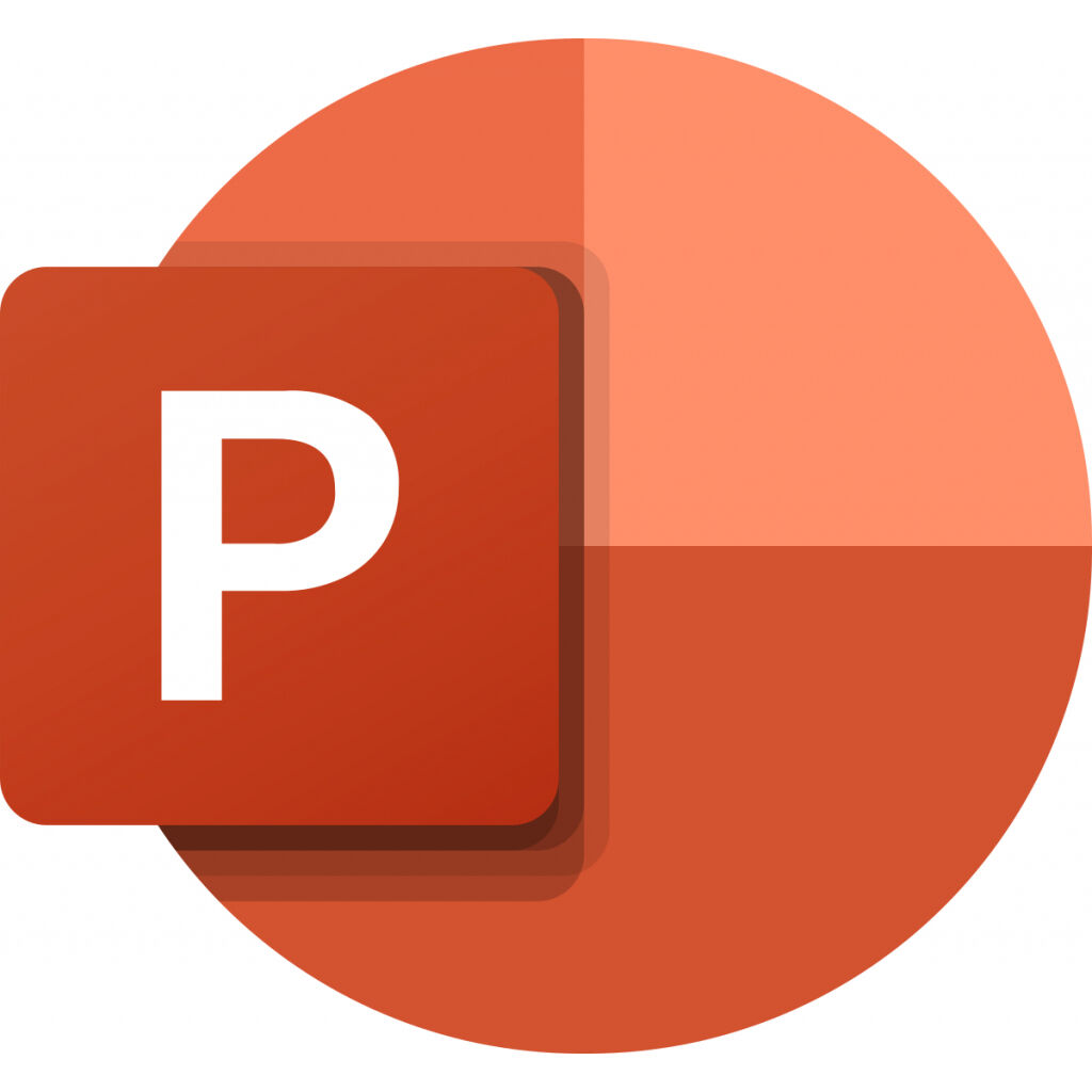 Офисное приложение Microsoft PowerPoint 2019 Educational, Perpetual (DG7GMGF0F4MK_0003EDU)