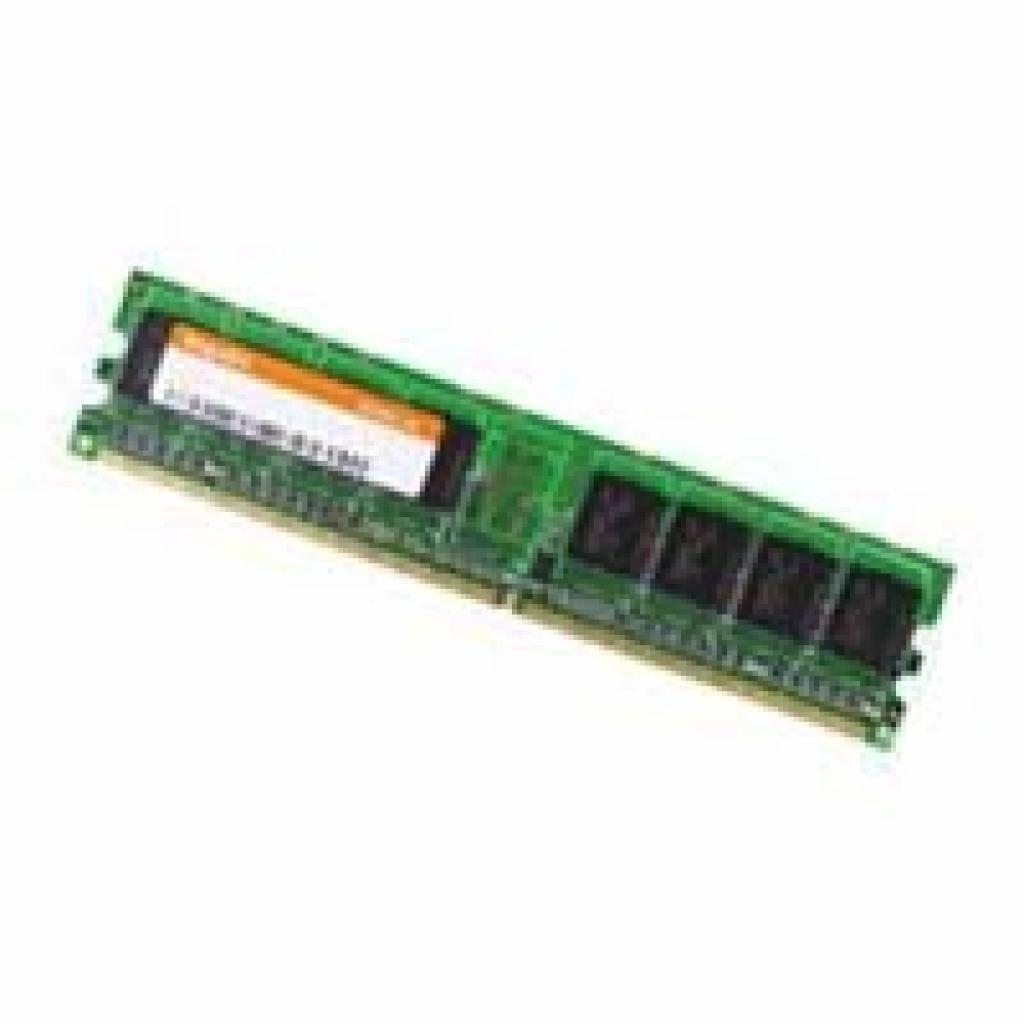 Модуль памяти для компьютера DDR2 2GB 800 MHz Hynix (HYMP125U64CP8-S6 / HYMP125U64CP8)