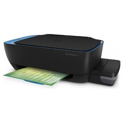 Многофункциональное устройство HP Ink Tank 419 c Wi-Fi (Z6Z97A)