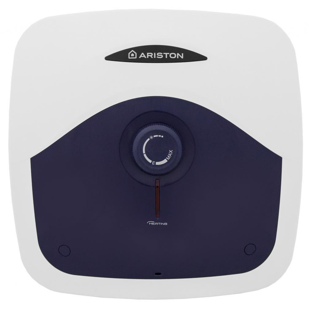 Бойлер Ariston BLU EVO R 10/3 (3100636)