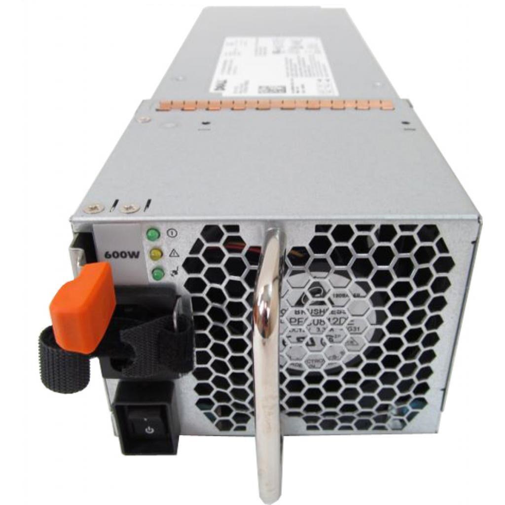 Блок питания Dell 600W H600E-S0, PS-3601-2D-LF T307M (GV5NH/REF)