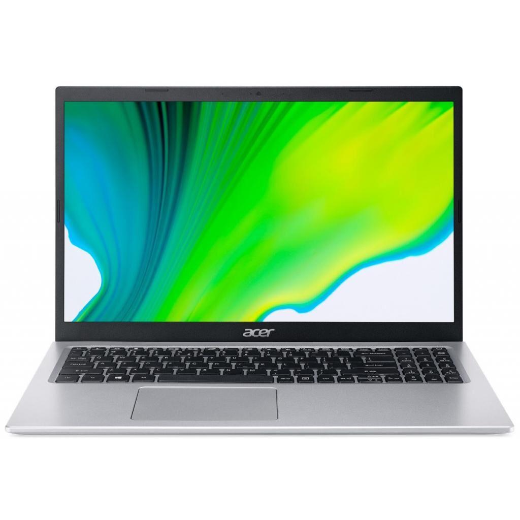 Ноутбук Acer Aspire 5 A515-56 (NX.A1HEU.00M)