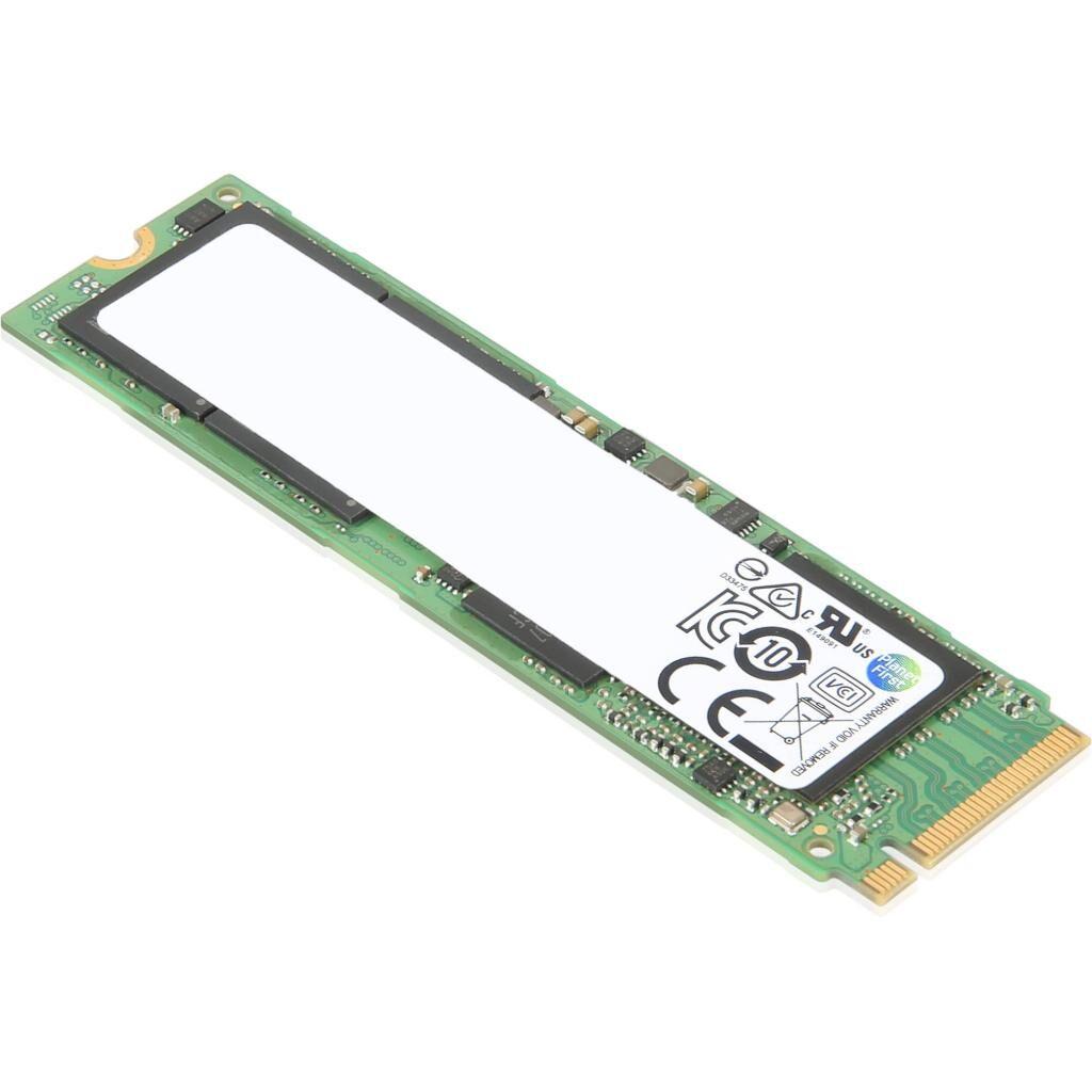 Накопитель SSD для сервера 512GB M.2 2280 PCIe TLC SSD Module HP (8PE63AA)