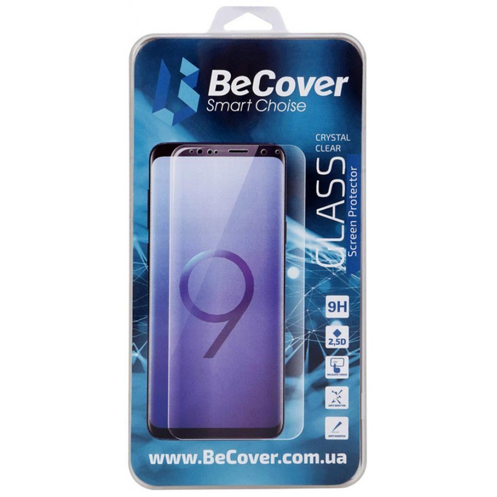 Стекло защитное BeCover Samsung Galaxy A32 SM-A326 Clear (705657)