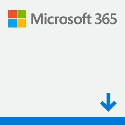 Офисное приложение Microsoft Microsoft 365 F1 1 Year Corporate (3451a3b0_1Y)