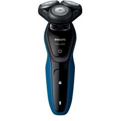 Электробритва PHILIPS S5250/06
