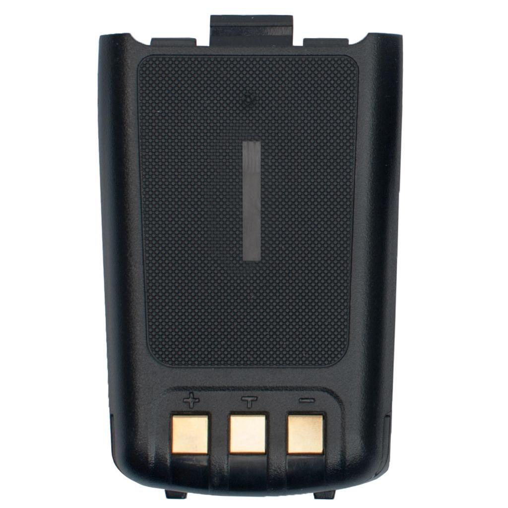 Аккумуляторная батарея для телефона Baofeng для B-580T 1800mAh (BL-580T)
