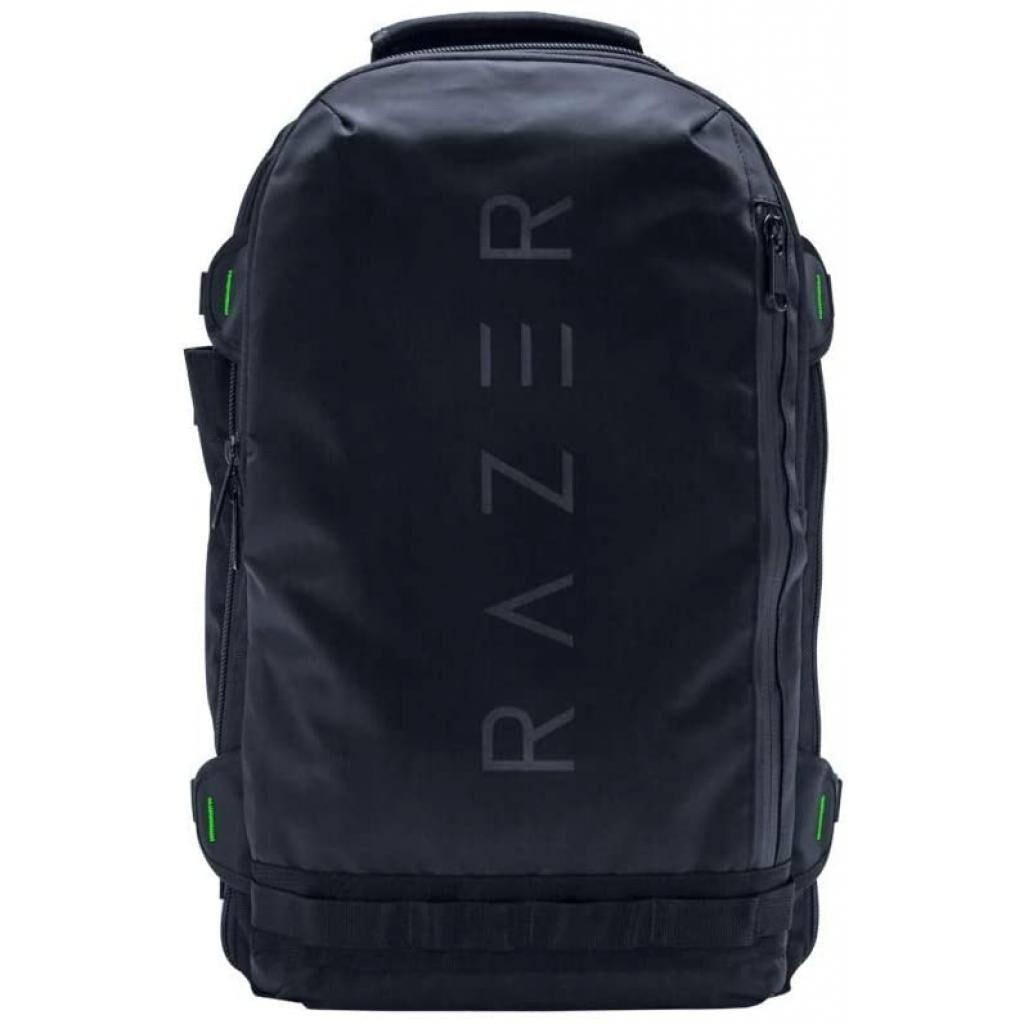 Рюкзак для ноутбука Razer 13.3