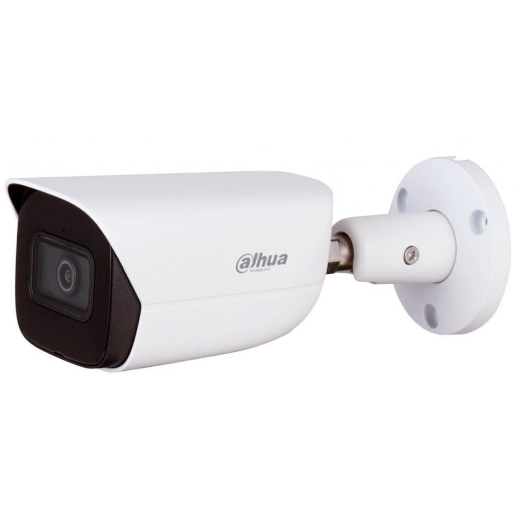 Камера видеонаблюдения Dahua DH-IPC-HFW3841EP-SA (2.8)