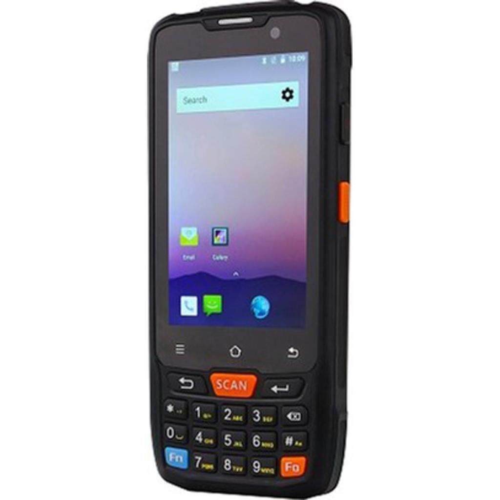 Терминал сбора данных Caribe PL-40N, 2D 2GB/16GB, 640x480, Android (PL-40N 2D)