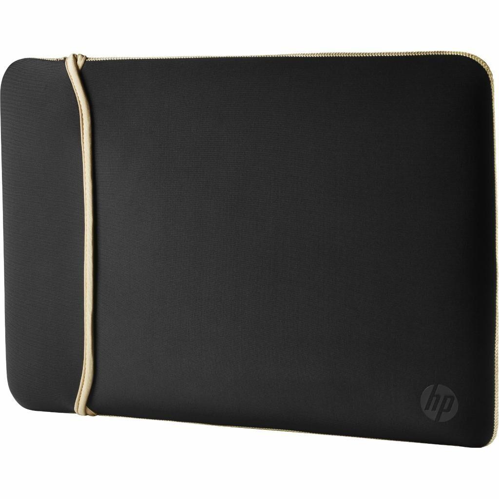 Чехол для ноутбука HP 14