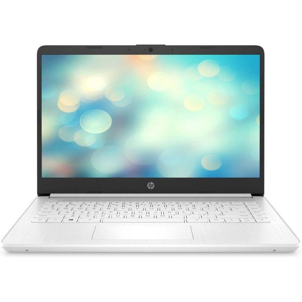Ноутбук HP 14s-dq2009ur (2X1P5EA)