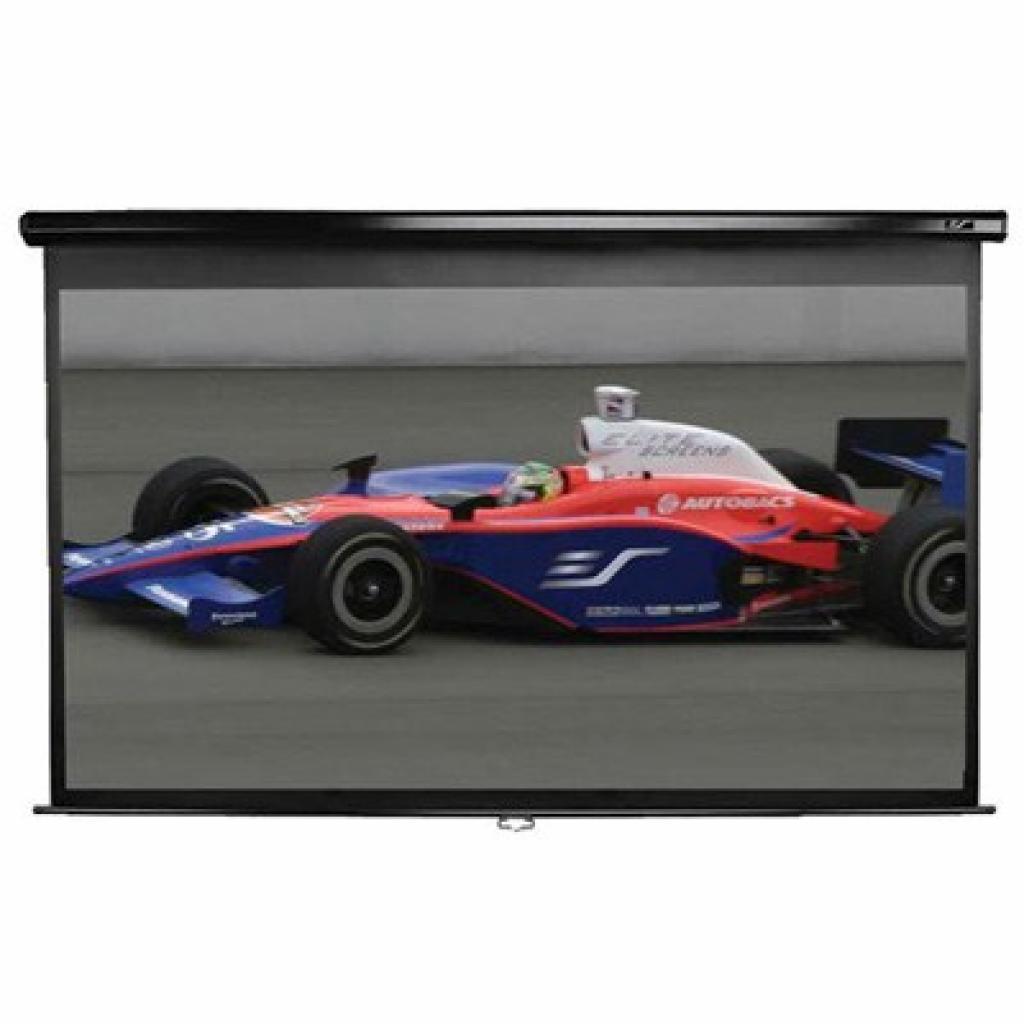Проекционный экран Elite Screens M128NWX