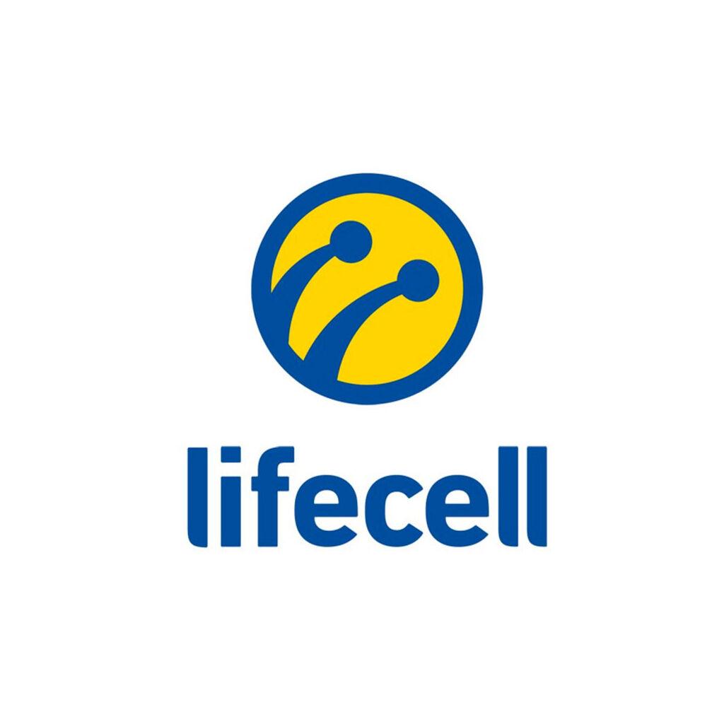 Стартовый пакет lifecell Дзвінкий БЕЗМЕЖ (SP-VOICE-BEZMEZH)