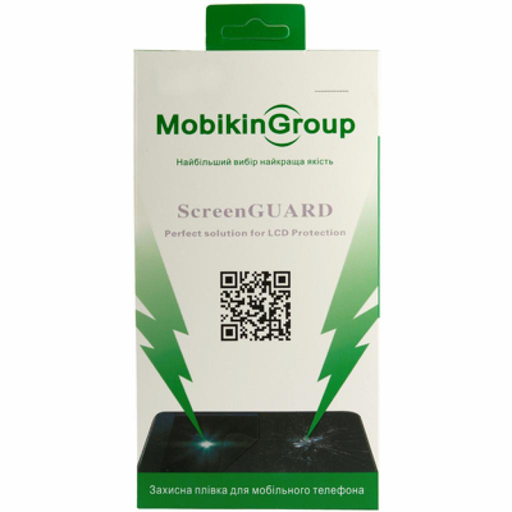Пленка защитная Mobiking Samsung S5312 (23730)