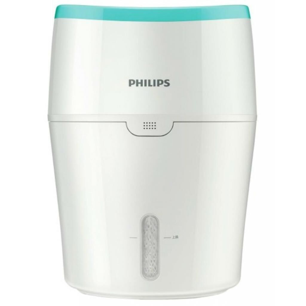 Увлажнитель воздуха PHILIPS HU 4801/01 (HU4801/01)