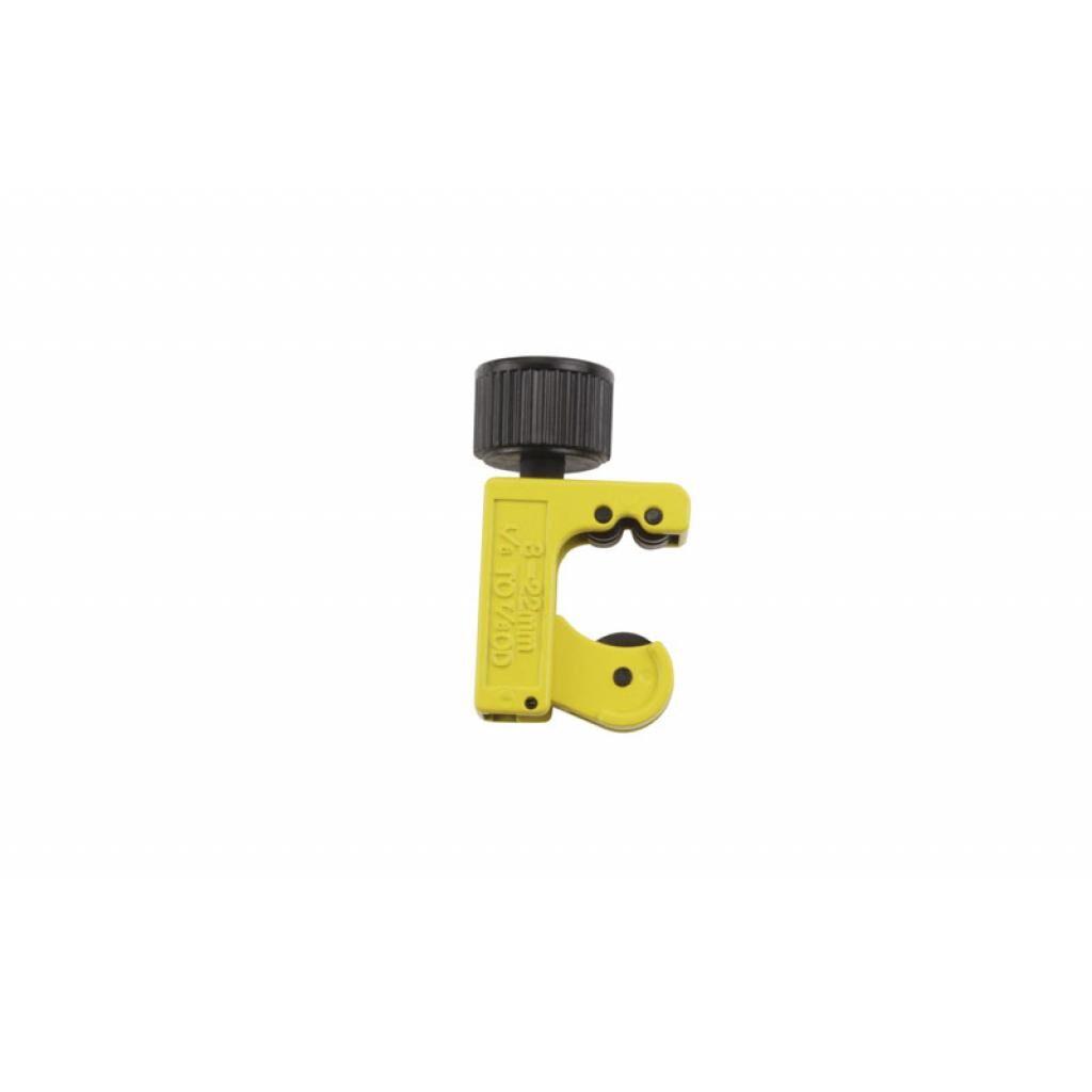 Труборез Stanley медных труб до 22 мм (0-70-447)