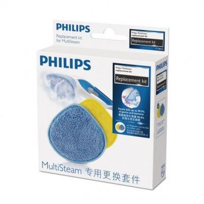 Аксессуар к пылесосам PHILIPS FC 8055/01 (FC8055/01)