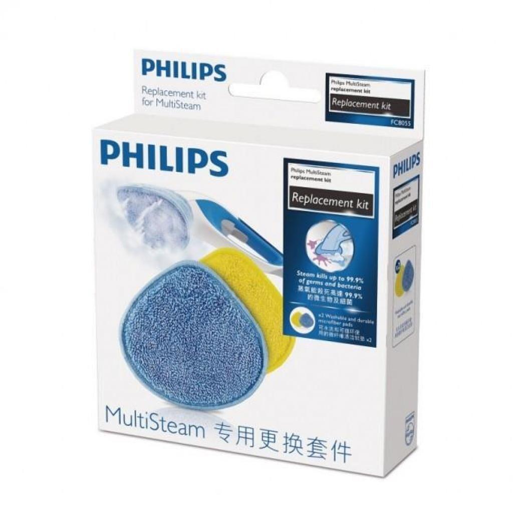 Насадка на пылесос Philips FC 8055/01 (FC8055/01)
