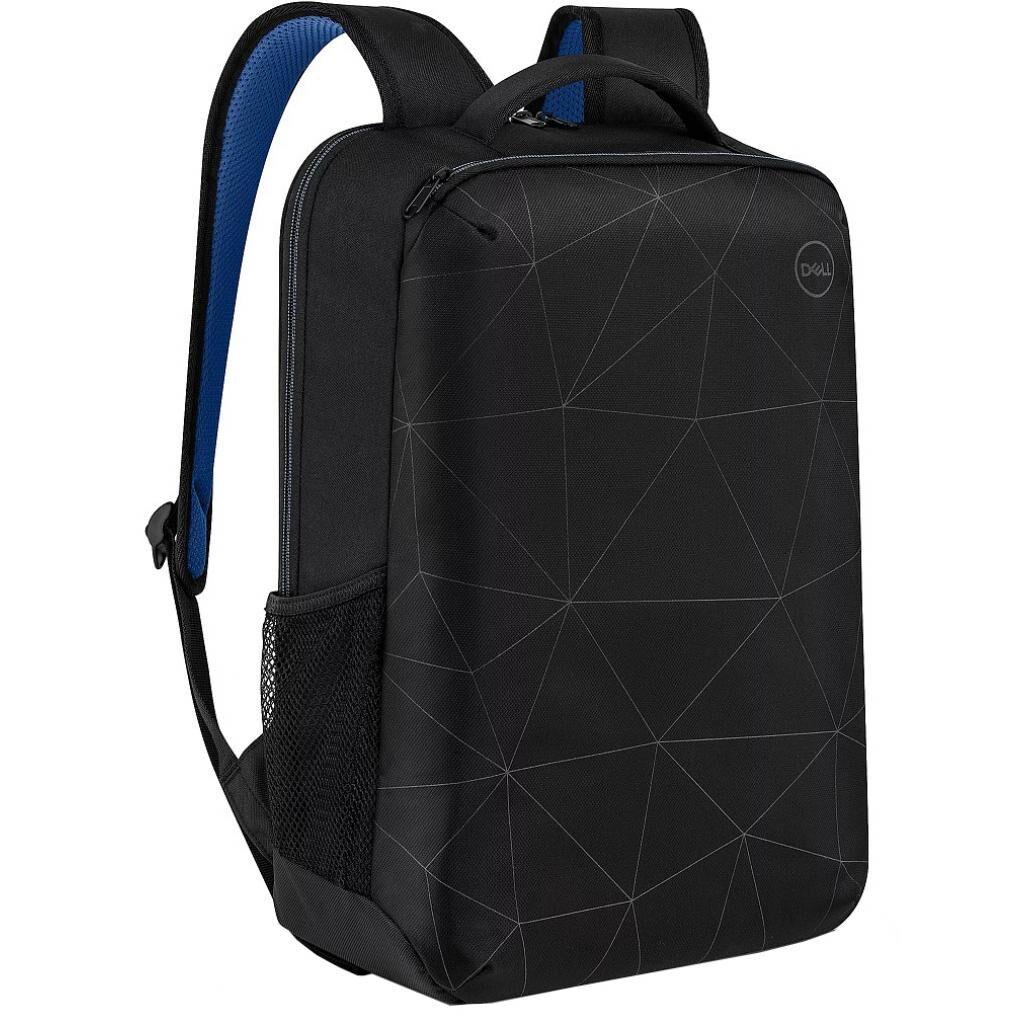 Рюкзак для ноутбука Dell 15.6