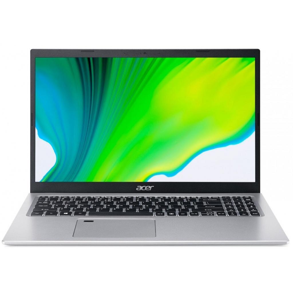 Ноутбук Acer Aspire 5 A515-56G (NX.A1MEU.00C)