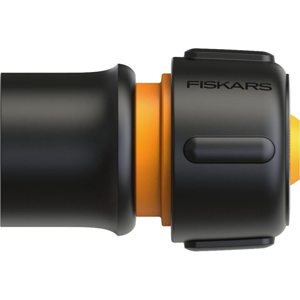 Коннектор для шланга Fiskars Watering 19 мм(3/4