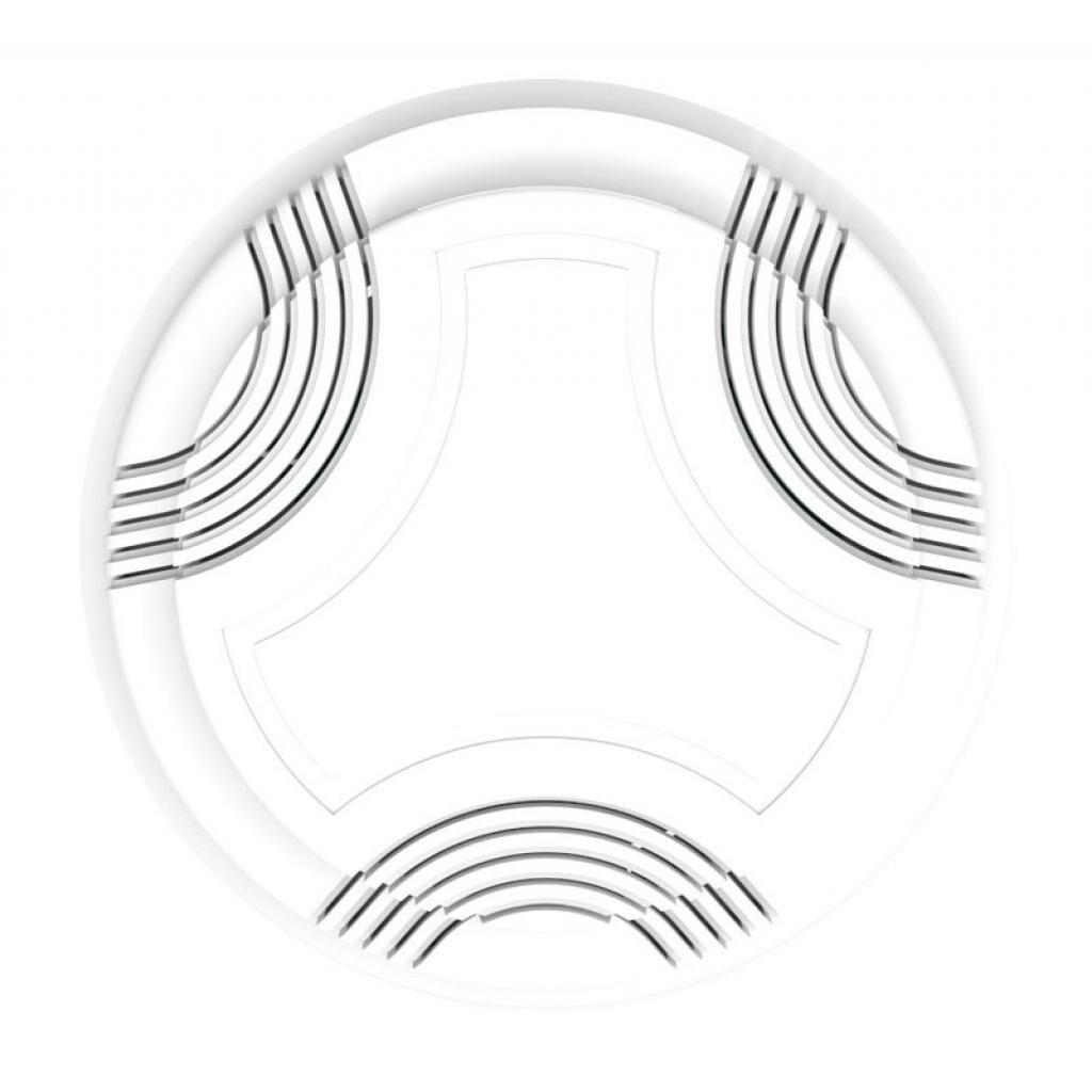 Точка доступа Wi-Fi Mikrotik cAP-2n (RBcAP2n)