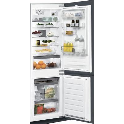 Холодильник Whirlpool ART 6711/A++ SF (ART6711/A++SF)