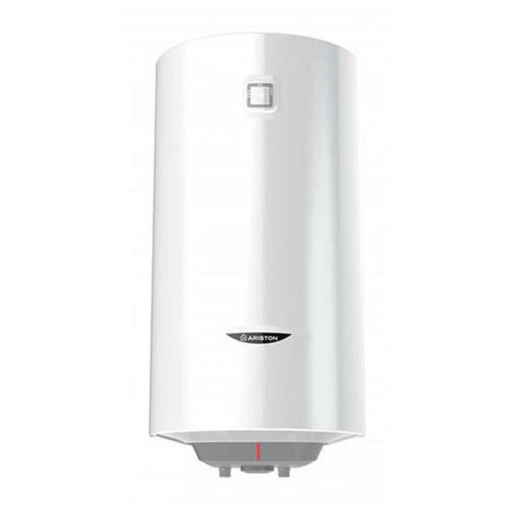 Бойлер Ariston PRO1 R ABS 30 V SLIM (3700580)