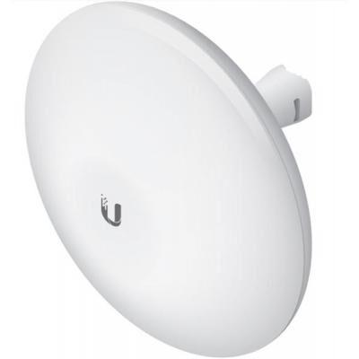 Точка доступа Wi-Fi Ubiquiti NBE-M2-13
