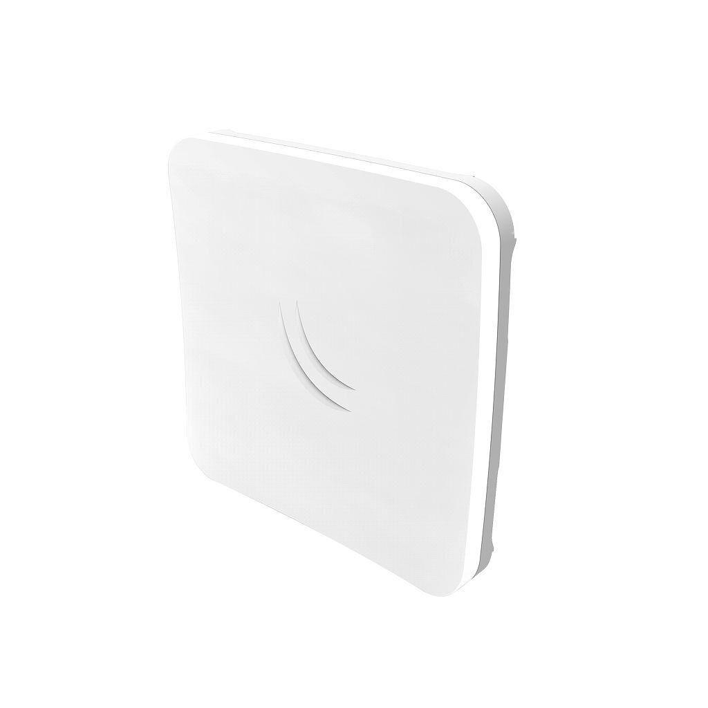 Точка доступа Wi-Fi Mikrotik RBSXTsq2nD