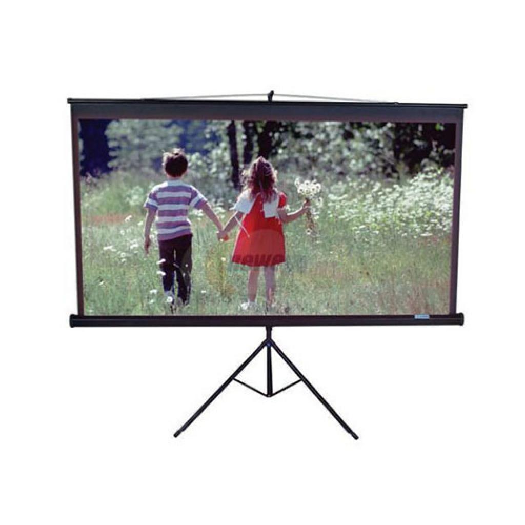 Проекционный экран T136NWS1 Elite Screens
